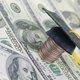 「所得連動型」奨学金の拡充で、高等教育負担の問題に対応せよ