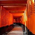 京都、外国人観光客急増で地価高騰…北海道ニセコ、中国マネーの爆買いでバブルの様相