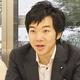 小池百合子氏、都知事の公務を次々キャンセルし選挙活動…都民ファ内で密室独裁政治が蔓延