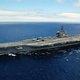 今週、北朝鮮と米国の戦争開戦リスク高まる…英国も参戦準備、NATO参戦も