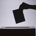 憲法改正と電通、国民投票の危険な欠陥…巧妙な情報操作でメディアと国民は改憲に傾く