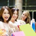 女性の商品購入時の情報源、予想外の調査結果…「SNS」はランク外