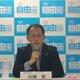 ノーベル平和賞受賞のICAN国際運営委員・川崎哲氏、核兵器廃絶へ後ろ向きな日本政府を痛烈批判