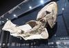 東京都心で堪能できる「常識」覆す魚化石の数々…珍奇な「ぐるぐる巻きの歯」の謎