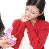 なぜ年上女性は年下男性にモテるのか?「年上妻」夫婦が最高に素敵&幸せである理由