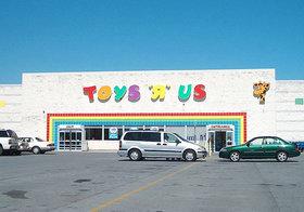 巨人・トイザラスすら破産させた「アマゾン猛威」で、小売店が記録的ペースで倒産している