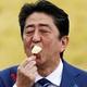 日本国民は、自民党に「ほどよく」政権担当を継続してほしい…バッファー・プレイヤー回帰