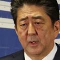 安倍首相、枝野氏台頭に顔面蒼白…自民党内の反安倍、立憲民主党と連携で「安倍下ろし」も
