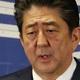 """安倍首相、国による非現実的な就活ルール""""強制化""""…日本企業の競争力を大きく毀損"""