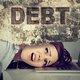 サラ金よりエゲツない「銀行ローン地獄」…多重債務者&自己破産者を量産、銀行は荒稼ぎ