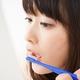 食後に歯を磨いてはいけない?間違った歯の磨き方、命にかかわる病気を招く危険も