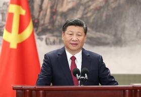 中国国有企業、海外企業傘下に収め技術入手か…ハリウッド進出で米国世論操作も
