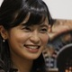 小島瑠璃子、新恋人・関ジャニ村上に完全傾倒で「危険な状態」か…周囲の忠告も無視