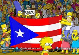 トランプが見捨てた、ハリケーン被災地「米領プエルトリコ」を救え!〜立ち上がるカリブ海系セレブと5人の元大統領ズ