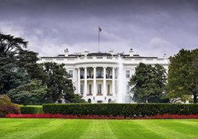 米兵の妻に「夫は戦死も承知で入隊」~嘘に嘘を重ねるトランプとホワイトハウス