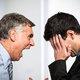 うつ病予防、最大のポイントは「自分の思考パターン」を知ること