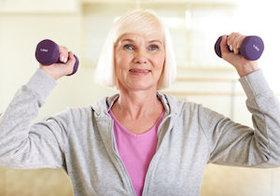 骨の弱い若者が急増、骨粗鬆症にかかるリスク増大…骨密度を増やす「特別なトレーニング」