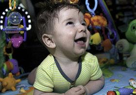 幼児教育の無償化が「認可外」保育施設には適用されない?