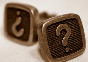 DSDs:体の性の様々な発達(性分化疾患/インターセックス)の新・基礎知識Q&A