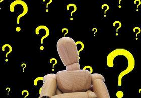 「ヒラヤマン」休業の「裏事情」? 衝撃報告の理由は「アレ」なのか......【ヒラヤマン休業宣言・メタ斬り座談会】