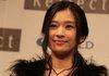 『民衆の敵』次週に月9史上最低視聴率か…フジ、真木よう子に続き篠原涼子も公開処刑