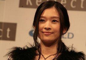 『民衆の敵』、軽薄すぎる主人公に現実世界でも非難轟々…篠原涼子、月9ワースト女優か