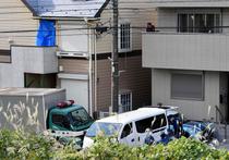 【座間9人遺体】アパート所有者、事故物件化で一斉退去や入居者激減で莫大な被害の懸念も