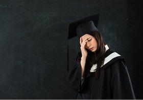 地方大学離れの惨状…通学難&就職難、援助策として国は東京の大学定員増を禁止