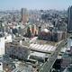 東京中が再開発で「変形」…晴海は人口激増でパンクの恐れ、渋谷駅に巨大複合ビル群が誕生
