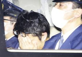 【座間9人遺体】メディアが被害者の顔写真掲載、違法行為に該当も