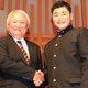 清宮幸太郎、「斎藤佑樹の二の舞」の懸念…囁かれる「致命的弱点」