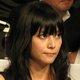 柴咲コウ、『直虎』失敗で女優生命の危機…次の仕事白紙、事務所と確執で独立説も