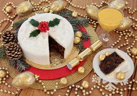 市販のクリスマスケーキは要注意?発がん性や内臓障害の恐れも指摘…子どもは避けるべき?