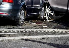 85歳が2歳をはねる事故も…高齢者、運転免許更新で病院での認知症検査を義務化すべき