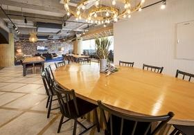 進化型シェアハウスがブーム?完全個室と多彩な交流スペースで「SNSのリアル版」