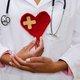 「割安度」最上位の生命保険は意外な2社! 20~40代の子育て世帯は要注目