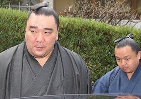 日馬富士の暴行、相撲協会の異常な情報隠蔽体質…批判的メディアを「排除」