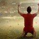 スポーツで赤色を着ると「勝つ確率」が高くなるとの調査結果…仕事でも成果向上