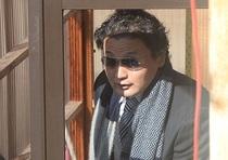 【日馬富士暴行】相撲協会、「貴乃花親方が元凶」説をリークか…姑息なメディア統制