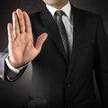 税務調査で妨害&嫌がらせ行為をするとトンデモないシッペ返しを食らう!
