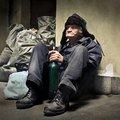 年金は月6万5千円以下…難民化する老人激増の実態