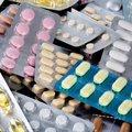 市販の総合感冒薬の恐ろしい話…副作用で死亡例も:外箱と添付文書は絶対捨てたらNG