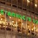 スタバ、ドトール、サンマルク等で「実質値引き」でコーヒーを安く飲む方法!