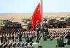 中国、75%の確率で米国と軍事衝突か…最速5時間で米国の勝利が確定