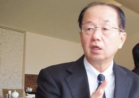 中国、北朝鮮の核兵器を管理か…日本にとって最悪のシナリオ