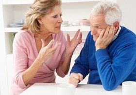 増加する熟年離婚、絶対知っておくべき3つのメリットとデメリット