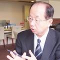 米国、北朝鮮・金正恩をサリンガスで殺害計画か…来年の平昌五輪後が濃厚