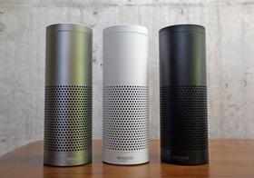 アマゾン、LINEスピーカーを突然「排除」…独禁法違反の可能性