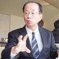 北朝鮮の特殊部隊、2000人以上が日本潜入の可能性…原発や東京を攻撃も