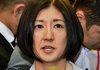 大塚家具、久美子社長の辞任拒否で再建計画進まず…辞任が条件の支援元候補と交渉難航